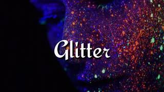070 Shake - Glitter (Lyrics)