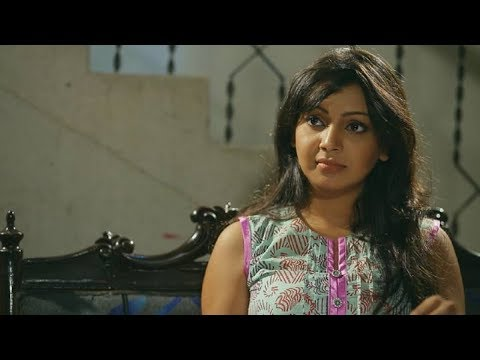 Xxx Mp4 এবার প্রভা যাবে কোথায় Sadia Jahan Prova News 3gp Sex