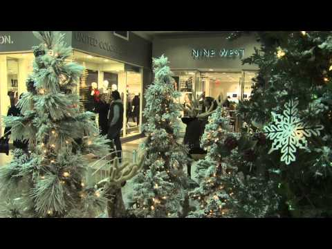 Real or Artificial - Which Christmas Tree to Choose?