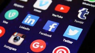 زيادة عدد الايكات الفيس بوك ومنح الايكات الى صديقك بالفيس