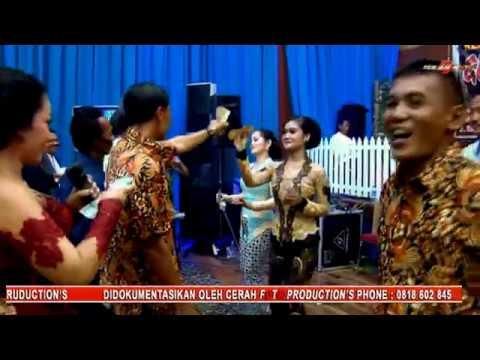 Lirik Lagu EMOSI (Duet) Sragenan Karawitan Campursari - AnekaNews.net