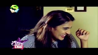 Star Chat   19th March 2017   Full Episode