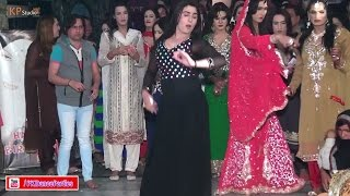 PARO PERFORMING @ WEDDING MUJRA PARTY 2017