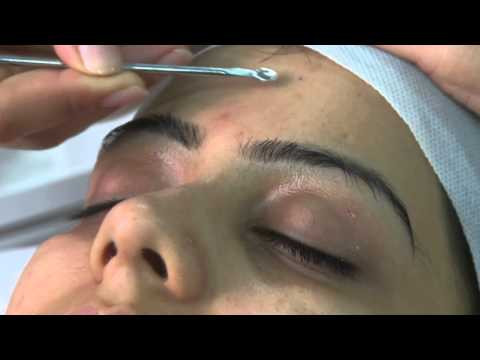 Matte Effect Fruit Cleanup | Cleansing Cleanup for Face | Removes Facial Skin Tones