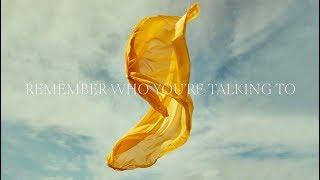 Bryan & Katie Torwalt - Remember (Official Lyric Video)