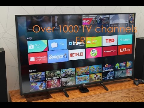 Watch Tv Channels FREE  online with out Registration (2017 Best WebTv)