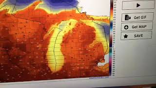 Download Weather forecast for 6/25/19 Video