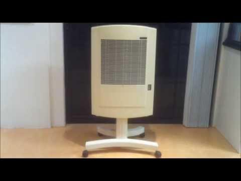 Bonaire Maxicool Portable Air Cooler
