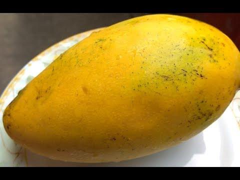 गर्मी के मौसम में सिर्फ़ 2 मिनट में बनांयें आम की बहुत ही टेस्टी रेसिपी Mango Lassi Recipe