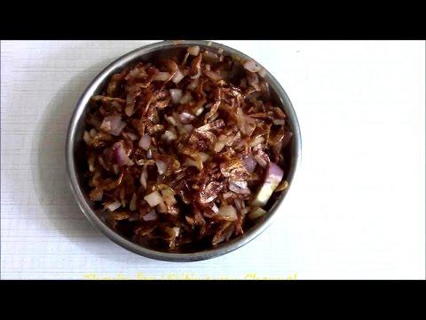 Dry Sukat  kolim  javala Chatany सुकट चटणी कोलीम चटणी जवळा चटणी   Non veg recipes