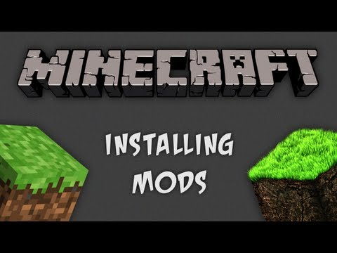 How to Install Minecraft Mods (Windows & Mac)