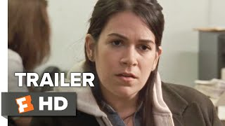 Person to Person Trailer #1 (2017) | Movieclips Indie