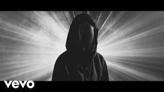 MISSIO - KDV (Official Video) ft. SHUG
