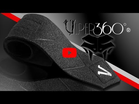 VIPER360°® | Arm Band Phone Grips that are Lightning Fast
