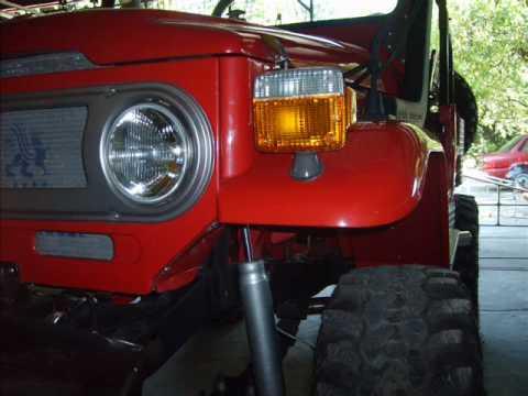 4 wheel parts. land cruiser,scout,jeep, dau mabalacat pampanga 4x4