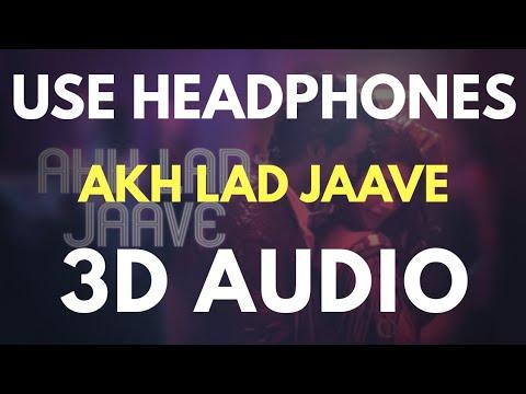 Xxx Mp4 Akh Lad Jaave 3D AUDIO Bass Boosted Virtual 3D Audio 🔥 3gp Sex