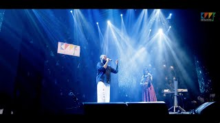 Malargale :: Sreeragamo - KMF Karuna | Hareesh Sivaramakrishnan | Roopa Revathi | Sumesh Anand