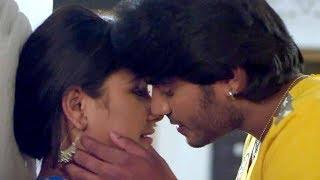 Chintu Romance With Priyanka Pandit || Comedy Scene From Bhojpuri Movie Deewane