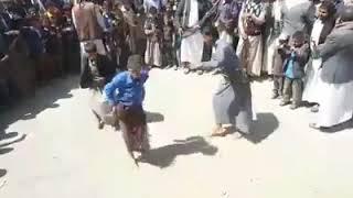 #x202b;جديد اقوى رقص يمني برع ذماري ع اليوتيوب طاسه ملاطف الحميدي#x202c;lrm;
