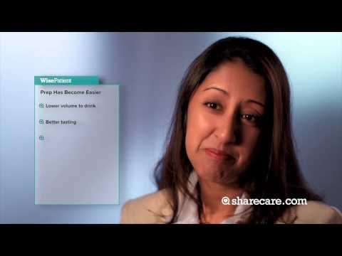 Xxx Mp4 Dr Sharmila Anandasabapathy On The Preparation For Colonoscopy 3gp Sex