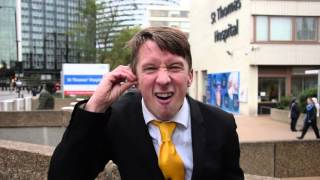 Jonathan Pie: ...there