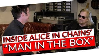 Alice In Chains: Inside The Song With Dave Jerden - Warren Huart: Produce Like A Pro