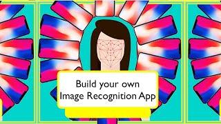 Thunkable Android Beginner App Tutorial #7