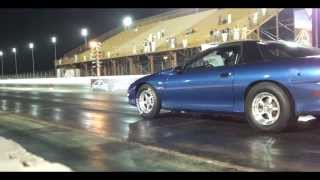 A Trailer Of 2013 Bad95killer Productions How To Be Fast With Ltx .. The Blue Best