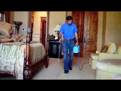 Carpet Cleaning Carlsbad ca  760-753-0969