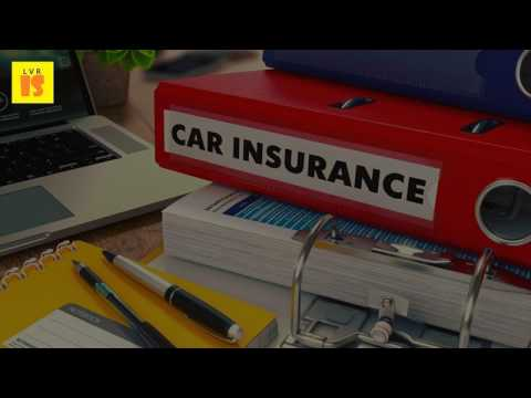 Benefits of DUI Auto Insurance  - 2017 DUI Auto Insurance Basics