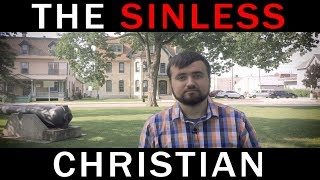 The Sinless Christian