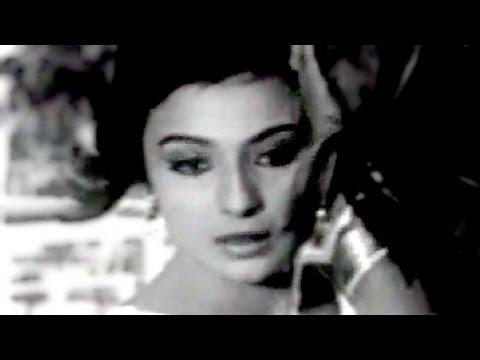 Dil To Pahlehi Se Madhosh Hai - Asha Bhosle, Mohd Rafi, Baharen Phir Bhi Aayengi Song