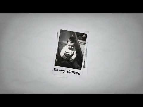 DOC - Benny Buttons feat. Vlad Flueraru