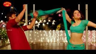 Tamanna Boobs Pressed By Venkatesh
