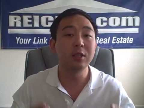 REO Property - Investing in REO Properties - REIClub.com