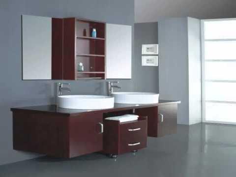 Bathroom cabinet decorations inspiration