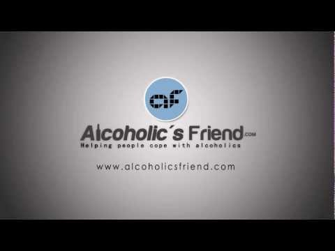 Solutions For Alcoholic Relationships-Practicing Restraint