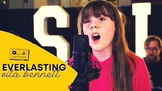 EVERLASTING - Tuck Everlasting | Vita Bennett | Spirit 32 Bar Project