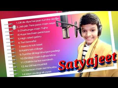 Xxx Mp4 Satyajeet Jena All Hit Popular Hindi Songs 3gp Sex