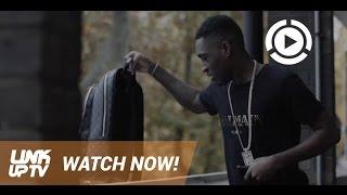 CB - The Bottom [Music Video] @_whereslaflare | Link Up TV