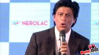 Shahrukh Khan Slams Pakistan | Indian Soldiers Killed @ LOC