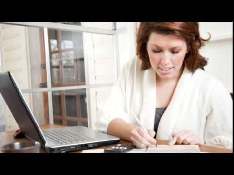PRIVATE STUDENT LOAN WITHOUT COSIGNER