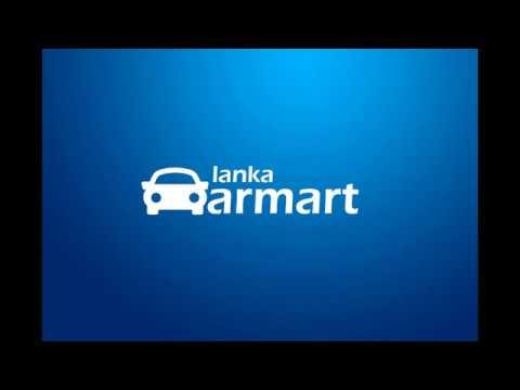 lankacarmart.lk - The leading car selling site in Sri Lanka