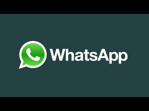How to enable WhatsApp Web on iPhone (iOS)