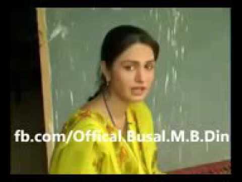 Xxx Mp4 Funny Doctor In Pakistan 3GP 3gp Sex