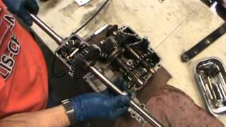Peerless/Tecumseh manual Trans Axles Rant - PakVim net HD