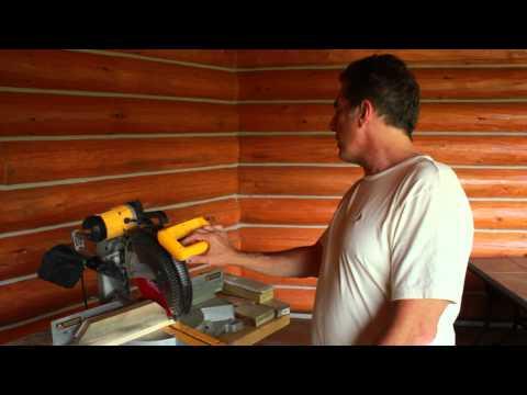 Bending Z Counterforms | Concrete Countertop Solutions