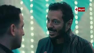 مسلسل أيوب بطولة مصطفى شعبان – الحلقة السادسة عشر (١٦)    (Ayoub Series( EP16