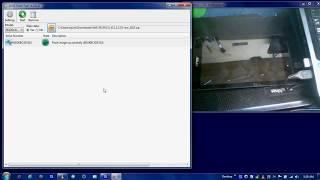 Download Firmware Asus ZenFone 2 Laser Z00RD ZE500KG raw