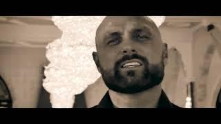 ESCOBAR - MIT AKARSZ AZ ÉLETTŐL Km. RHINO (OFFICIAL MUSIC VIDEO)